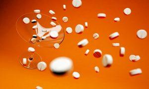 sypajuce sa tabletky